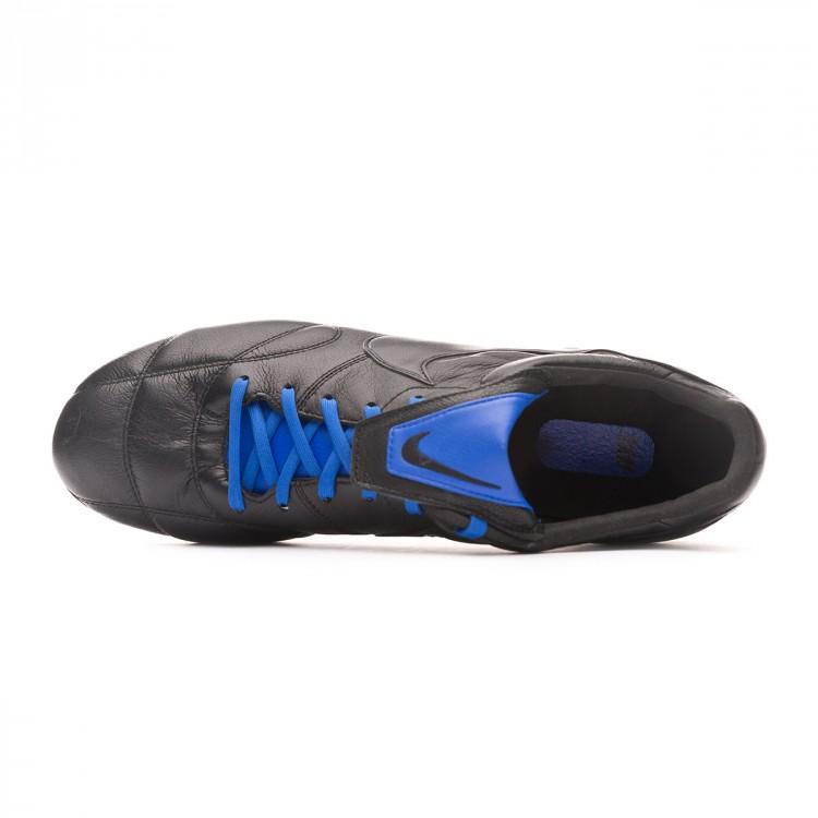 bota-nike-tiempo-premier-ii-fg-black-racer-blue-4.jpg