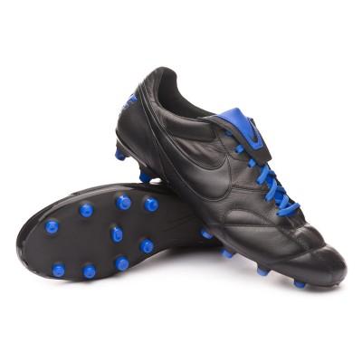 bota-nike-tiempo-premier-ii-fg-black-racer-blue-0.jpg