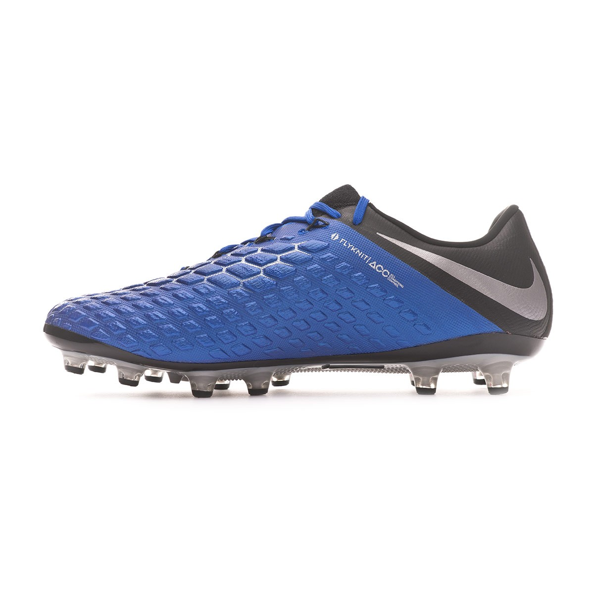 best authentic on feet shots of sale usa online Nike Hypervenom Phantom III Elite AG-Pro Football Boots