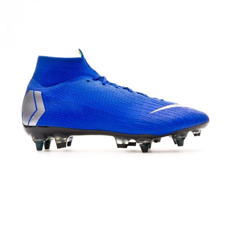 bota-nike-mercurial-superfly-vi-elite-anti-clog-sg-pro-racer-blue-matallic-silver-black-1.jpg