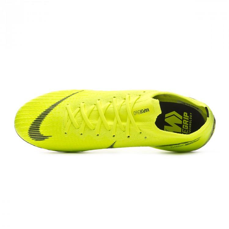 bota-nike-mercurial-vapor-xii-elite-ag-pro-volt-black-4.jpg