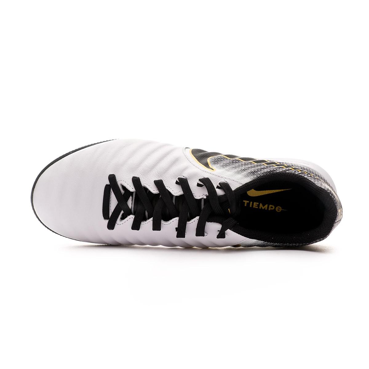 Scarpe Nike Tiempo Lunar LegendX VII Pro Turf