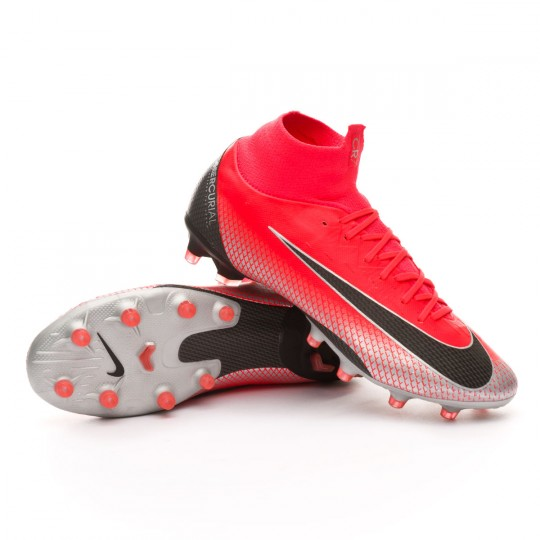 Nike CR7 Chapter 7: Final Chapter Leaked soccer