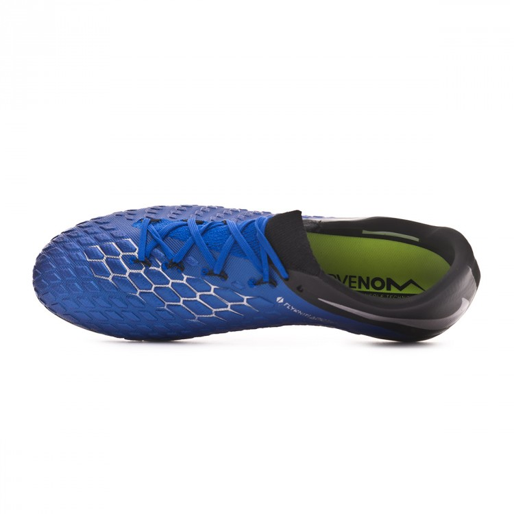 bota-nike-phantom-iii-elite-fg-racer-blue-metallic-silver-black-volt-4.jpg