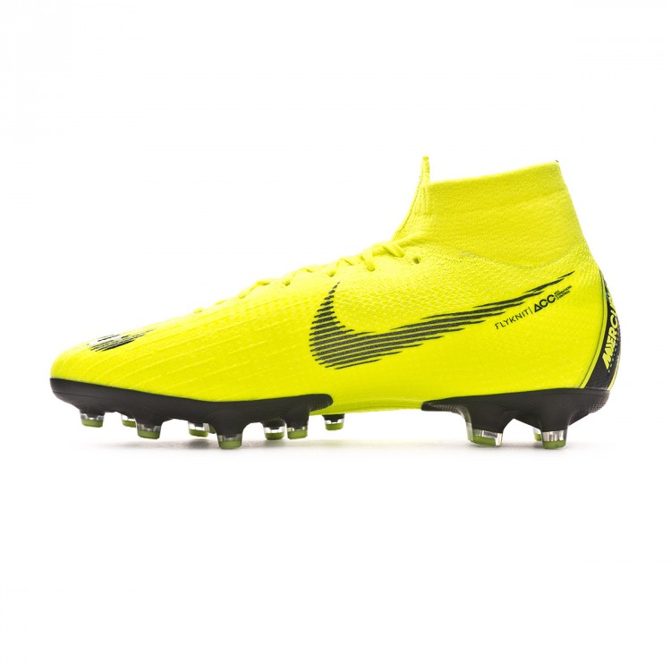 bota-nike-mercurial-superfly-vi-elite-ag-pro-volt-black-2.jpg