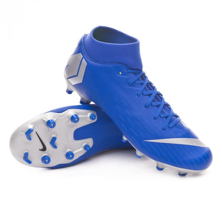 bota-nike-mercurial-superfly-vi-academy-mg-racer-blue-metallic-silver-black-volt-0.jpg