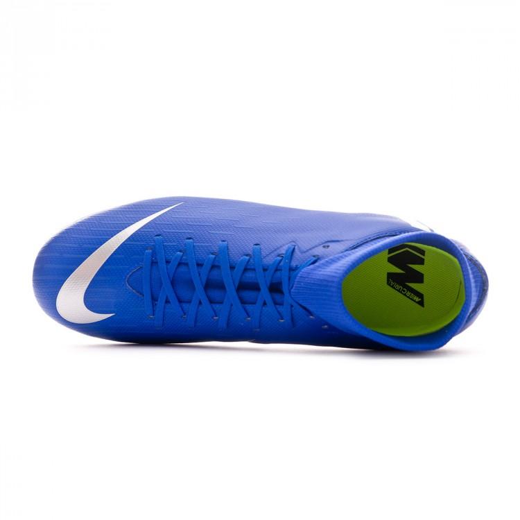 bota-nike-mercurial-superfly-vi-academy-mg-racer-blue-metallic-silver-black-volt-4.jpg
