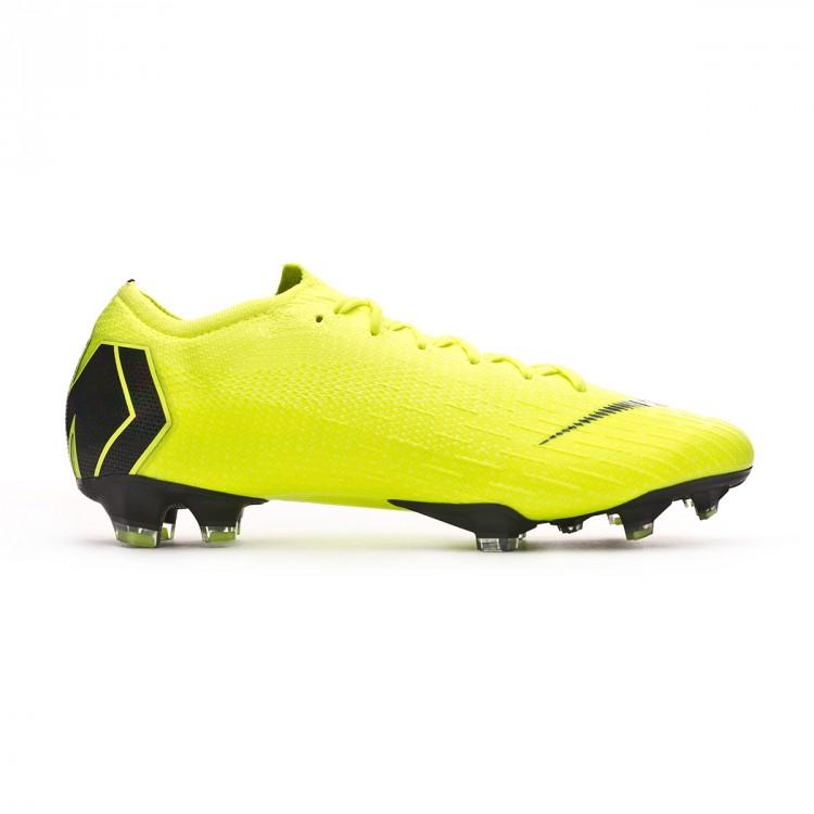 Nike Mercurial Football Boots  9fa15f5f08057