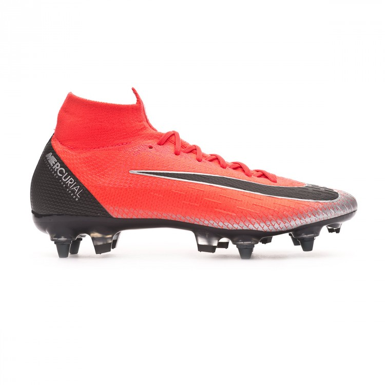cea9d5df25a7 Nike Mercurial CR7 Football Boots | Cheap Prices | FOOTY.COM