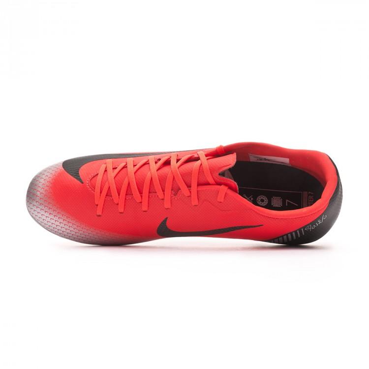 cheap for discount 96e72 0e3c2 bota-nike-mercurial-vapor-xii-academy-cr7-mg-