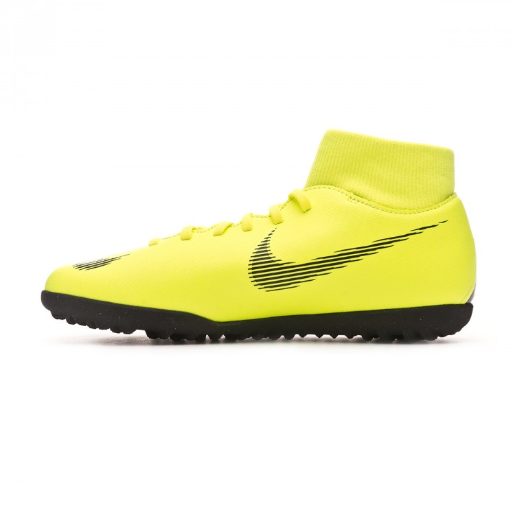 zapatilla-nike-mercurial-superflyx-vi-club-turf-volt-black-2.jpg