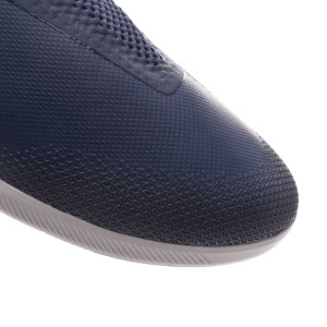 38f82d001 ... more wrinkly finish in the inner lateral and more grip to make control  easier. The QUADFIT technology is an inner mesh placed on both sides of the  boot ...