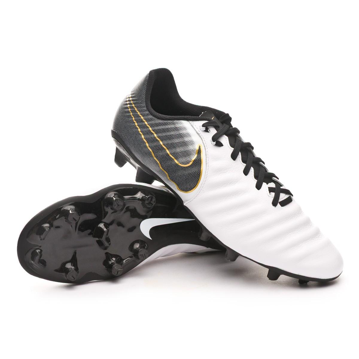 Scarpe Nike Tiempo Legend VII Academy MG