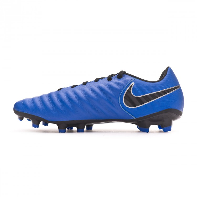 bota-nike-tiempo-legend-vii-academy-fg-racer-blue-black-metallic-silver-2.jpg
