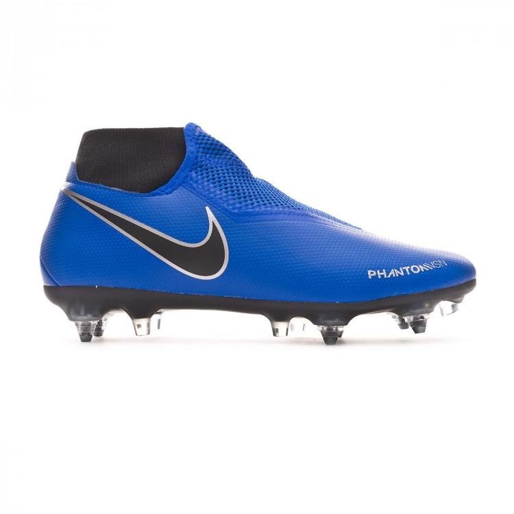 bota-nike-phantom-vision-academy-df-acc-sg-pro-racer-blue-black-metallic-silver-volt-1.jpg