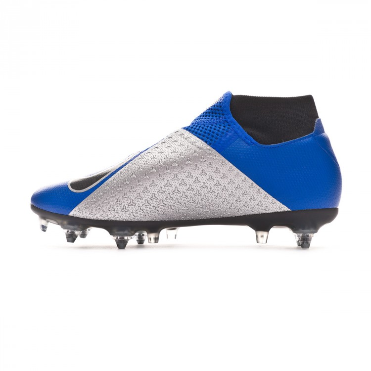 bota-nike-phantom-vision-academy-df-acc-sg-pro-racer-blue-black-metallic-silver-volt-2.jpg