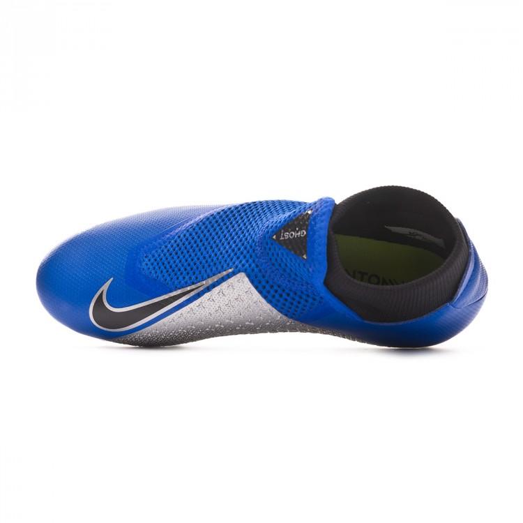 bota-nike-phantom-vision-academy-df-acc-sg-pro-racer-blue-black-metallic-silver-volt-4.jpg