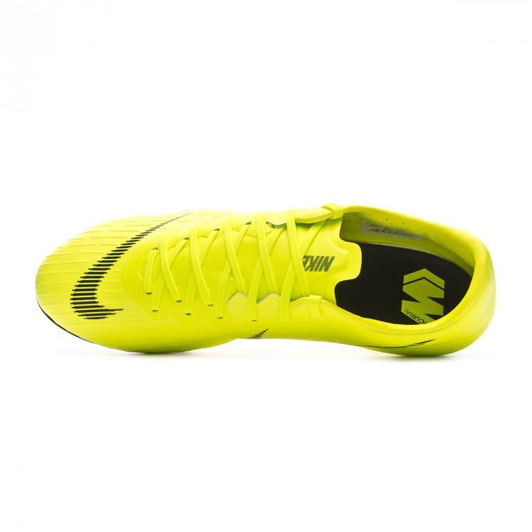 bota-nike-mercurial-vapor-xii-pro-ag-pro-volt-black-4.jpg