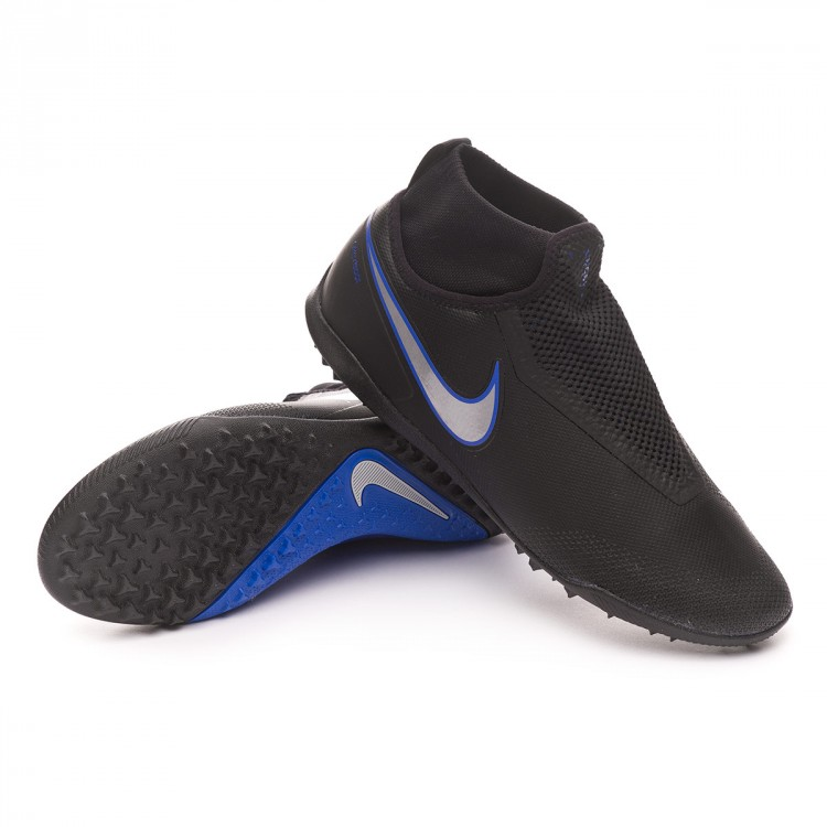 zapatilla-nike-react-phantom-vision-pro-df-turf-black-metallic-silver-racer-blue-0.jpg