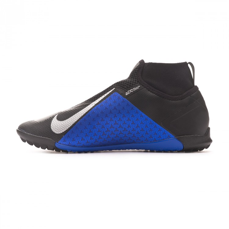 zapatilla-nike-react-phantom-vision-pro-df-turf-black-metallic-silver-racer-blue-2.jpg