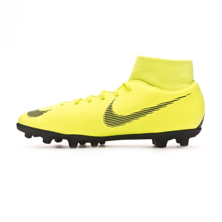 bota-nike-mercurial-superfly-vi-club-mg-volt-black-2.jpg