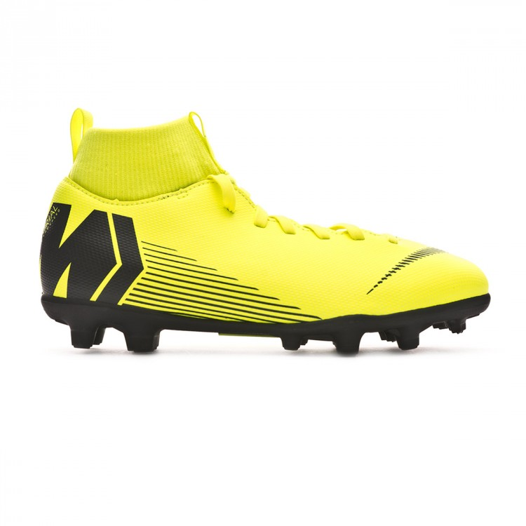 bota-nike-mercurial-superfly-vi-club-mg-nino-volt-black-1.jpg