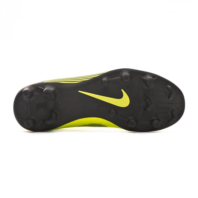 bota-nike-mercurial-superfly-vi-club-mg-nino-volt-black-3.jpg