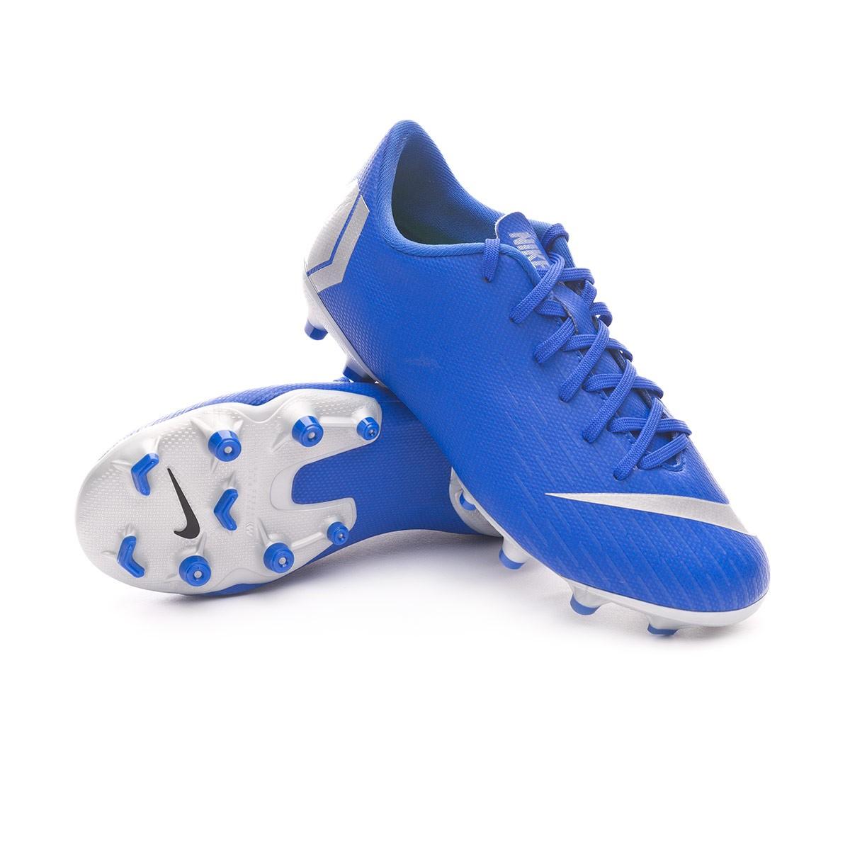 Football Boots Nike Kids Mercurial