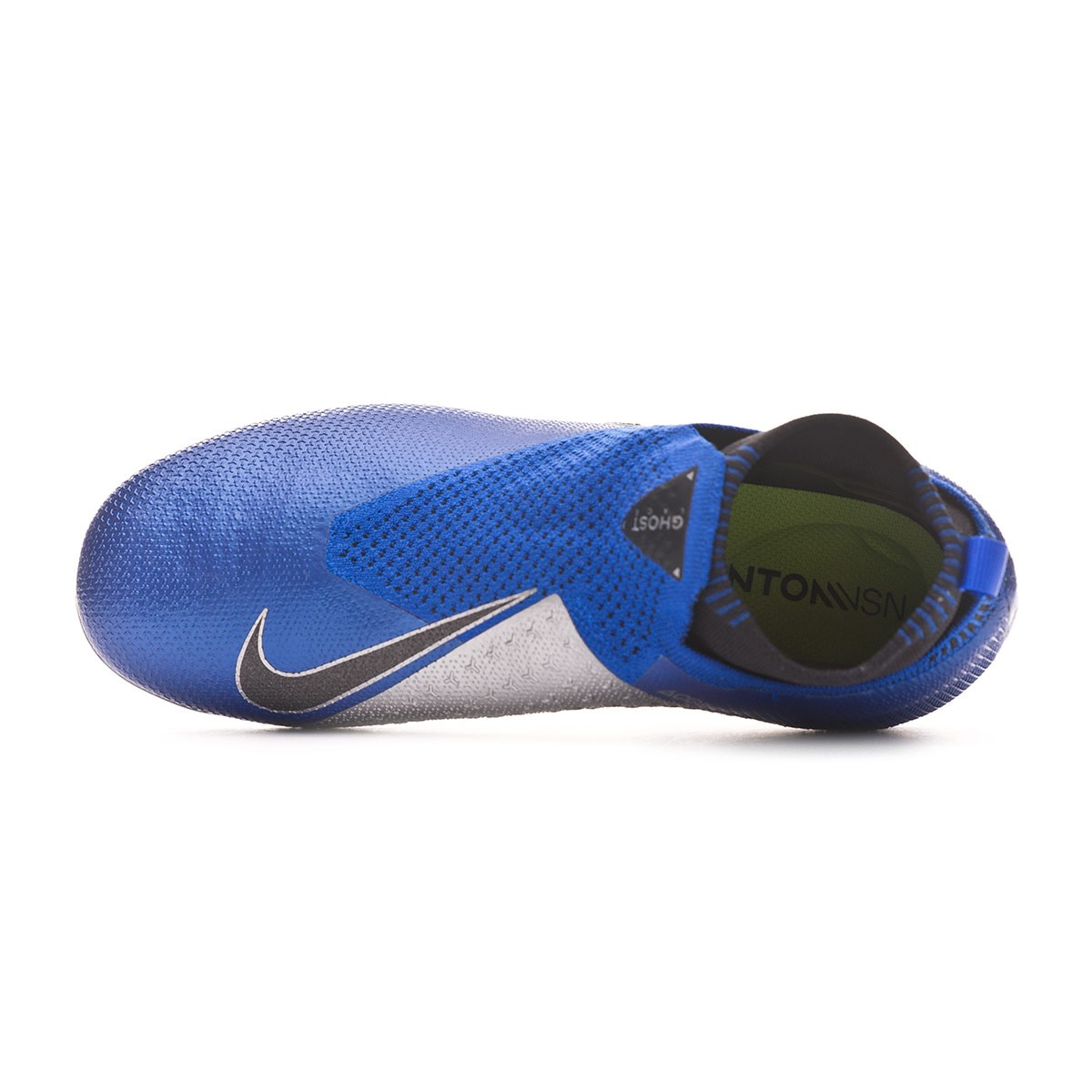 Nike Jr Phantom Vision Elite DF FGMG