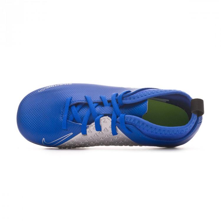 bota-nike-phantom-vision-club-df-fgmg-nino-racer-blue-black-4.jpg