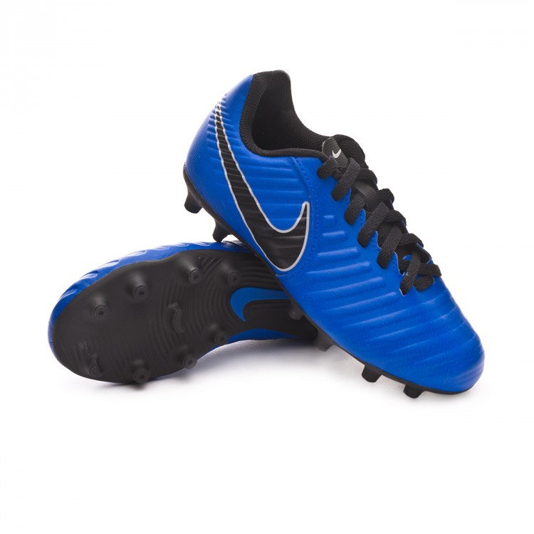 bota-nike-tiempo-legend-vii-club-mg-nino-racer-blue-black-wolf-grey-0.jpg
