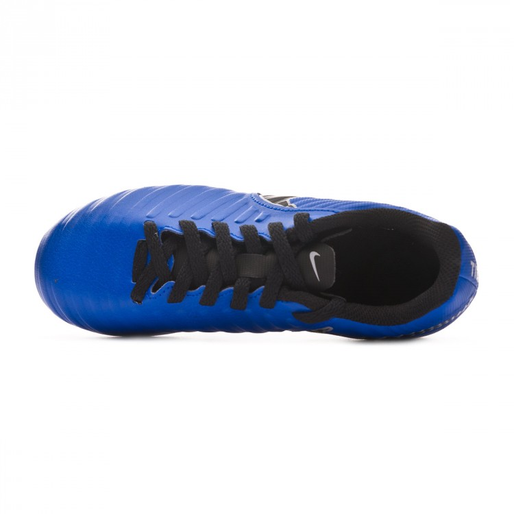 bota-nike-tiempo-legend-vii-club-mg-nino-racer-blue-black-wolf-grey-4.jpg