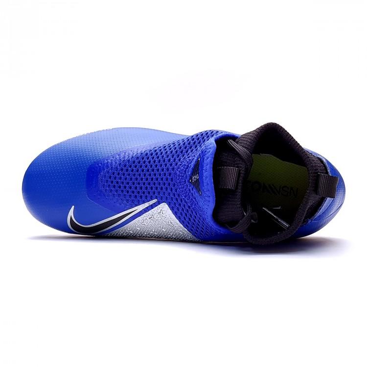 bota-nike-phantom-vision-academy-df-fgmg-nino-racer-blue-black-4.jpg