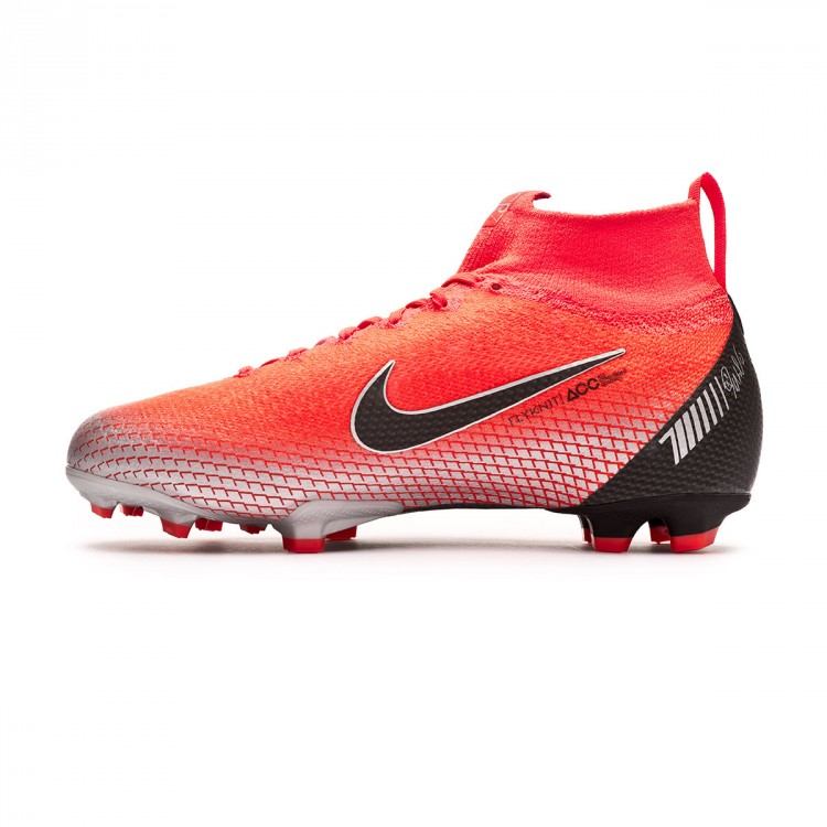 separation shoes 619a5 87057 bota-nike-mercurial-superfly-vi-elite-cr7-fg-