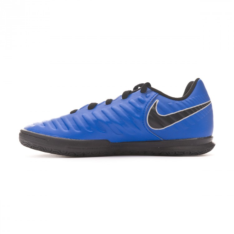 zapatilla-nike-tiempo-legendx-vii-club-ic-nino-racer-blue-black-wolf-grey-2.jpg
