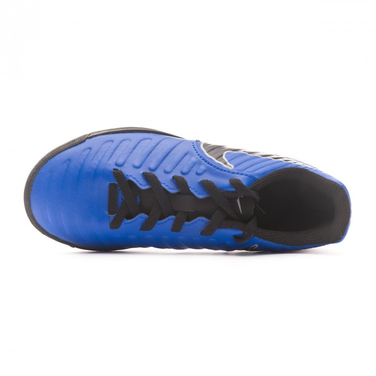 zapatilla-nike-tiempo-legendx-vii-club-ic-nino-racer-blue-black-wolf-grey-4.jpg