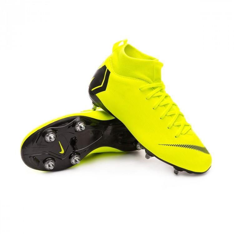 sports shoes 5d20a 80650 bota-nike-mercurial-superfly-vi-academy-sg-pro-
