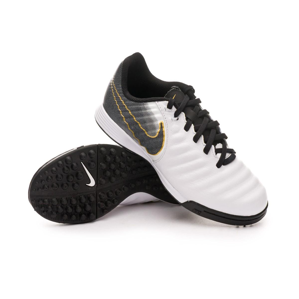 Legendx Vii Nike Tiempo Scarpa XPuiOkZ