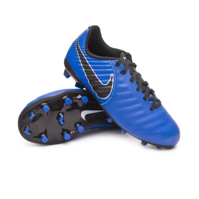 bota-nike-tiempo-legend-vii-academy-mg-nino-racer-blue-black-metallic-silver-0.jpg