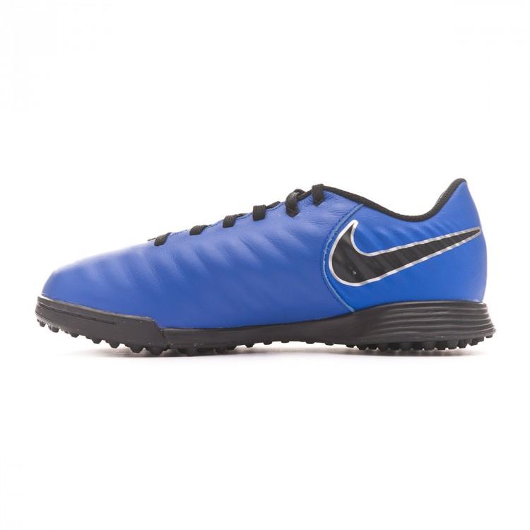 zapatilla-nike-tiempo-legendx-vii-academy-turf-nino-racer-blue-black-metallic-silver-2.jpg
