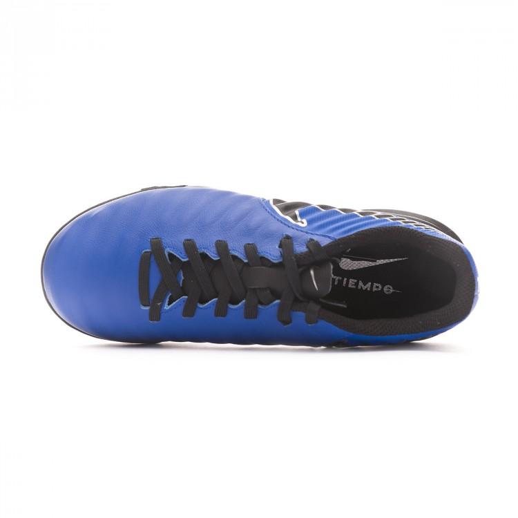 zapatilla-nike-tiempo-legendx-vii-academy-turf-nino-racer-blue-black-metallic-silver-4.jpg