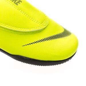 Sapatilha de Futsal Nike Mercurial VaporX XII Club IC v. Niño