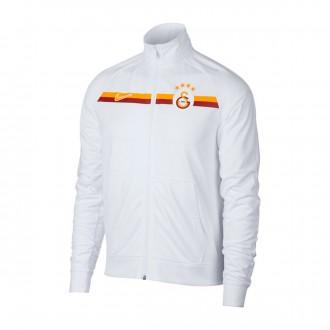 Jacket  Nike Galatasaray SK 2018-2019 White