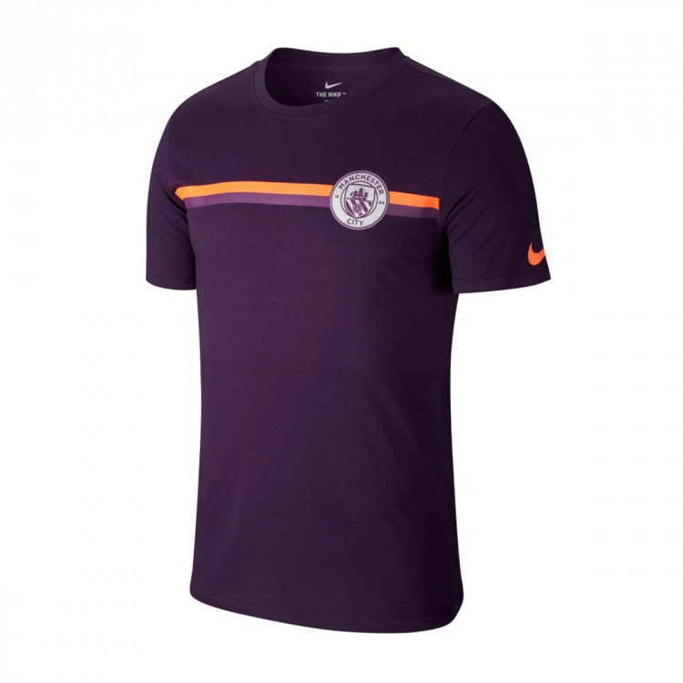 camiseta-nike-manchester-city-fc-2018-2019-purple-dynasty-0.jpg