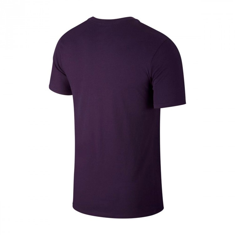 camiseta-nike-manchester-city-fc-2018-2019-purple-dynasty-1.jpg