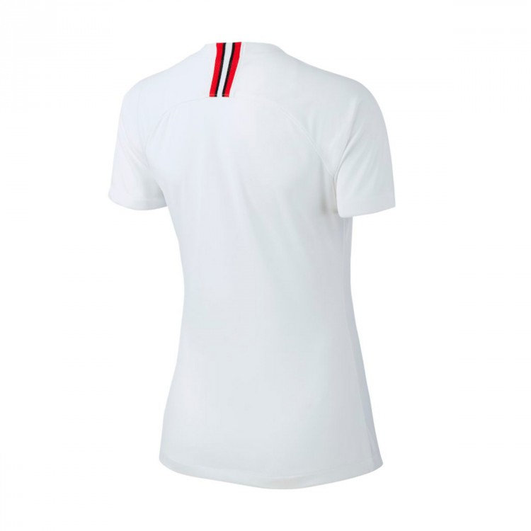 camiseta-nike-paris-saint-germain-stadium-tercera-equipacion-2018-2019-mujer-white-black-1.jpg
