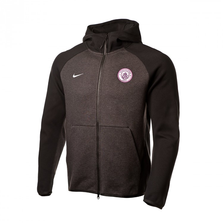 felpa nike fleece tech