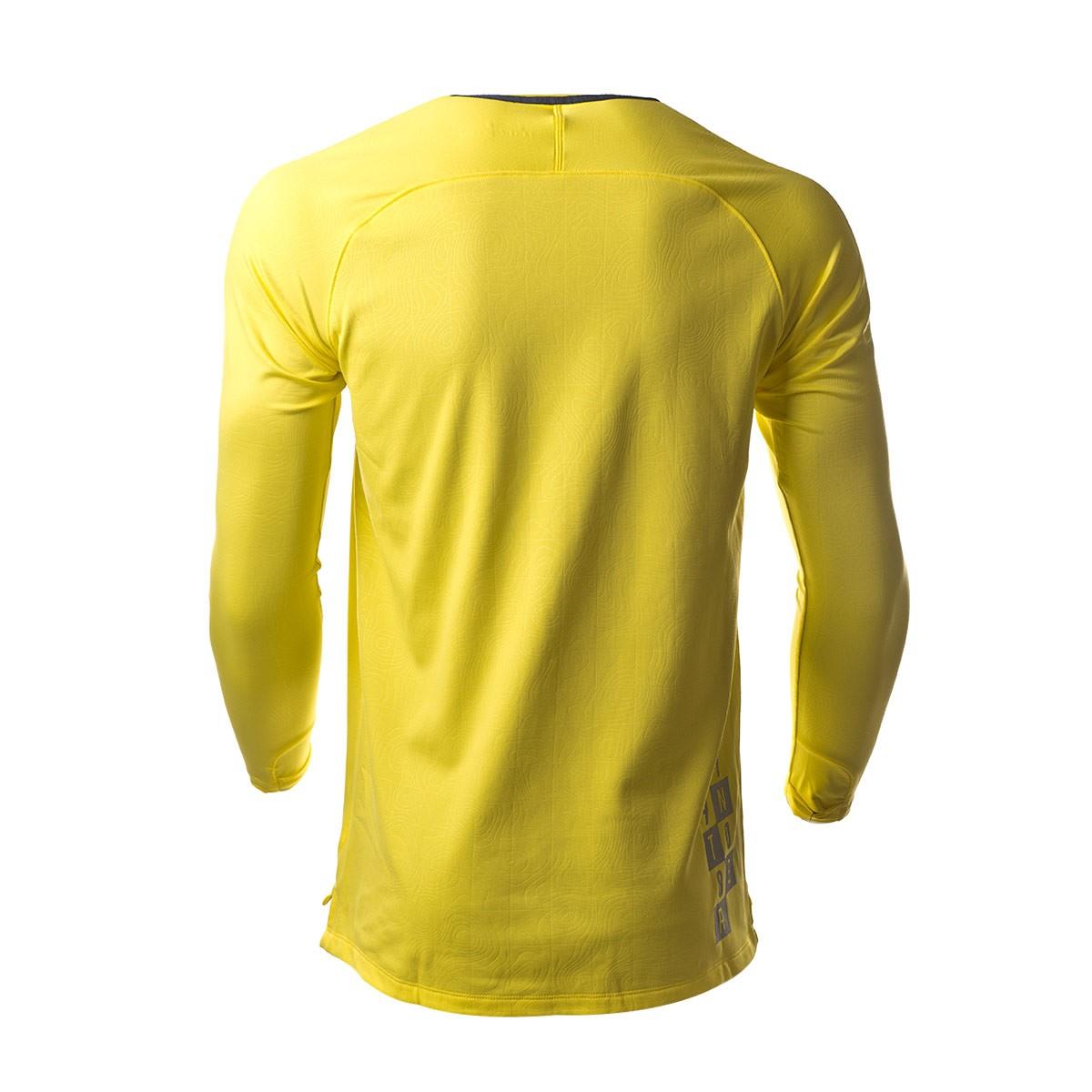 2019 Dynamic yellow-Thunder blue