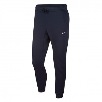 Long pants   Nike Chelsea FC NSW 2018-2019 Obsidian-Hyper crimson