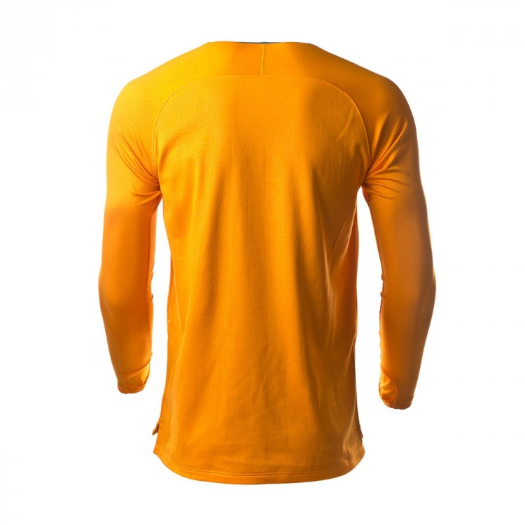 sudadera-nike-atletico-de-madrid-squad-2018-2019-nino-orange-peel-green-abyss-1.jpg